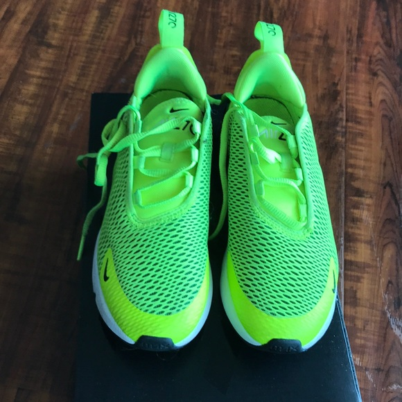 Nike Shoes | Nike 27s Kids Size Y